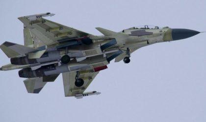 Igor Beliaev explique pourquoi l'Algérie achète «beaucoup» d'armes russes
