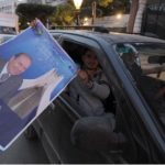 Bouteflika débat