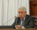 Conseil de la nation : adoption du projet de loi organique relative aux lois des finances