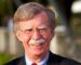 Algérie-Etats-Unis : Messahel s'entretient avec le conseiller à la Sécurité nationale