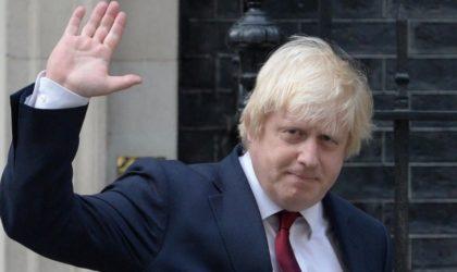 Grande-Bretagne : Theresa May lâchée par ses ministres