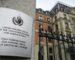 Droits de l'Homme en Algérie: comment Amnesty veut influencer l'ONU