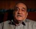 Le comédien Amar Maarouf n'est plus