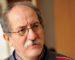 Affaire Chikhi : silence pesant de l'Organe de lutte contre la corruption