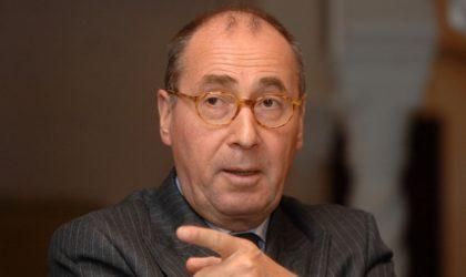 L'ambassade de France aux demandeurs de visa : «Evitez les intermédiaires !»
