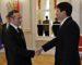 Macron démet l'ambassadeur de France en Hongrie