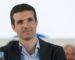 Espagne : Pablo Casado succède à Mariano Rajoy à la tête du PP
