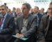 Le FFS innove en créant une «chancellerie diplomatique»