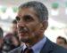 Hadj Djilani : «Le régime s'obstine à louer un demi-siècle d'échec et à réprimer les voix discordantes»