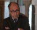 Driencourt : «L'heure est venue de faire de notre histoire partagée une force»