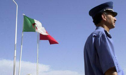 Le Congrès mondial amazigh demande à Bouteflika de rouvrir les frontières