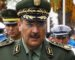 Gendarmerie nationale : quatre commandants régionaux limogés