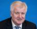 L'Allemagne s'apprête à expulser tous les sans-papiers algériens