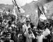 Le Robespierre algérien : la révolution trahie
