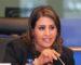 L'intrigante libération de l'espionne marocaine Kaoutar Fal en Belgique