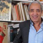 Mots, Kaddour Naïmi (1)