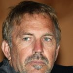 Kevin Costner Trump migrant enfant