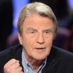 Génocide, Kouchner