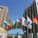 Cédéao adhésion Maroc