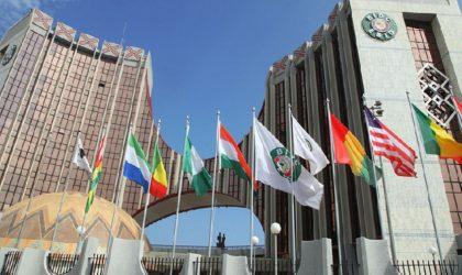 Son dossier d'adhésion à la Cédéao traîne : le Maroc toujours indésirable en Afrique de l'Ouest