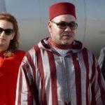 Lalla Marocains