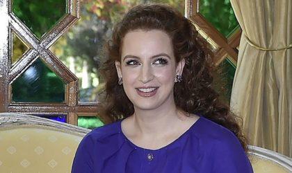 L'épouse du roi du Maroc «dans une situation déplorable»