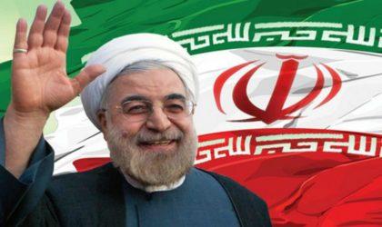 Trump prêt à rencontrer les dirigeants iraniens sans conditions préalables