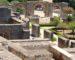 Espagne : la Médina Azahara classée au Patrimoine mondial de l'Unesco