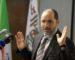 Le MSP s'écarte de l'opposition et retourne dans le giron du pouvoir ?