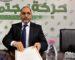 Mokri explique son initiative de consensus national à Benflis et Benyounès