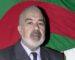 Le FLN rend hommage à Mahfoud Nahnah et dézingue Ahmed Ouyahia