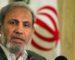 Le Hamas exprime son opposition au plan de paix proposé par Trump pour le Moyen-Orient