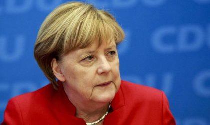 Bonn continue de protéger les éléments du FIS dissous installés en Allemagne