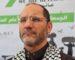 Son initiative rejetée par la classe politique : Abderrezak Mokri isole le MSP