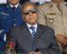 Le colonel Lahbiri efface les traces d'Abdelghani Hamel à la DGSN
