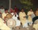 Béchar au rythme du Festival de la musique et de la danse diwan