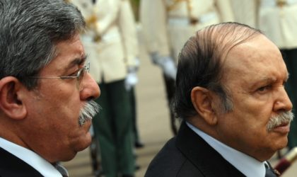 Soutien à Bouteflika : le RND publie une vidéo qui dément les propos d'Ould-Abbès