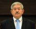 Cérémonie d'investiture de Recep Tayyip Erdogan : Ahmed Ouyahia à Ankara