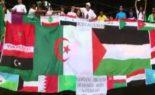 La réponse des Algériens aux provocations marocaines et israéliennes à nos frontières