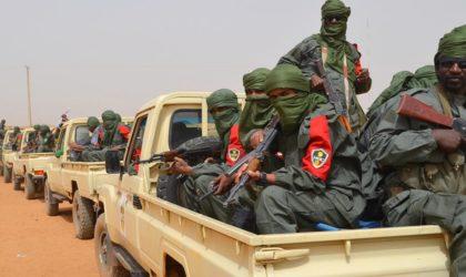 Lutte contre le terrorisme au Sahel: retour à la case départ