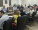 AXA Assurances Algérie consolide les fondations de son développement futur