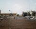 Attaque du QG du G5 Sahel : le message codé d'Al-Qaïda à la Mauritanie