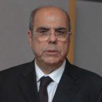 Fifa, Raouraoua