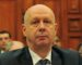 Politique des subventions : les précisions du ministère des Finances
