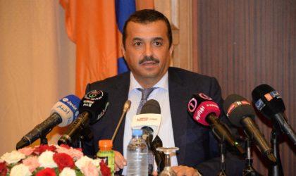 Electricité : l'Algérie et le Maroc fourniront 300 MW à la Tunisie