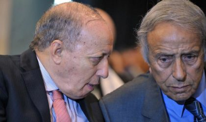 Contribution – La restructuration du DRS a-t-elle été bénéfique à l'Algérie ?