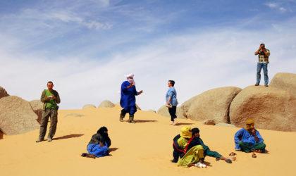 Les tours opérateurs algériens appellent à faciliter l'octroi de visas pour les étrangers
