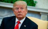 Une personnalité influente appelle Trump à sortir le Maroc du Sahara