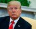 Il relance l'idée d'une «OTAN arabe» : Trump veut monter les Arabes contre l'Iran