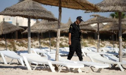 L'humiliation des Algériens continue en Tunisie : une famille expulsée d'un hôtel